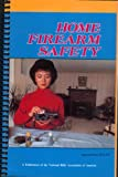 Home Firearm Safety, National Rifle Association, 0935998047