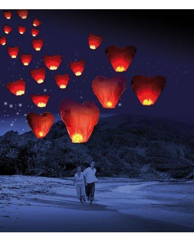 Coeur Bonheur Volante Lanterne De Nc1774 En Nakamari Porte Forme c5LqA3RS4j