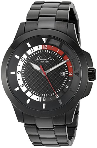 Top 7 awareness kenneth cole watches for 2019