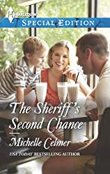 The Sheriff's Second Chance (Harlequin Special Edition)