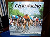 img - for Cycle Racing book / textbook / text book