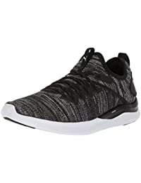 Men's Ignite Flash Evoknit Sneaker