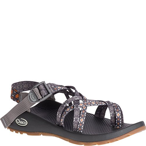 Zx2 Chaco Women's Golden Athletic Sandal Classic Creed qqU5rv