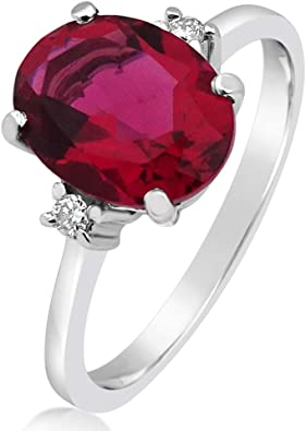 MILLE AMORI /∞ Collier Femme Pendentif Or et Diamants /∞ Or Jaune 9 carats 375 lettres de lalphabet /∞ Collier Cordon Longueur R/églable