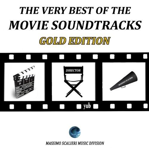 amazoncom platoon adagio for strings best movie
