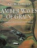 Amber Waves of Grain, Joyce Diamanti, 0060164638