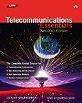 Telecommunications Essentials, Second...