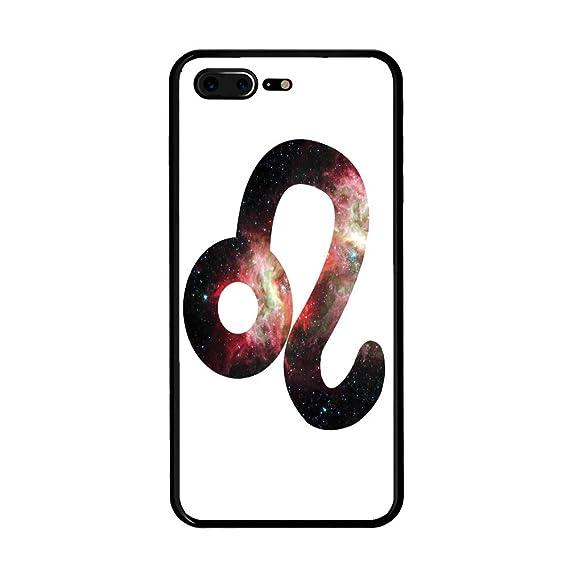 iphone 8 plus case cosmic