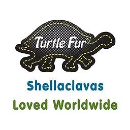 Turtle Fur Original Turtle Fur Fleece Kids Shellaclava, Heavyweight Balaclava, Lotus