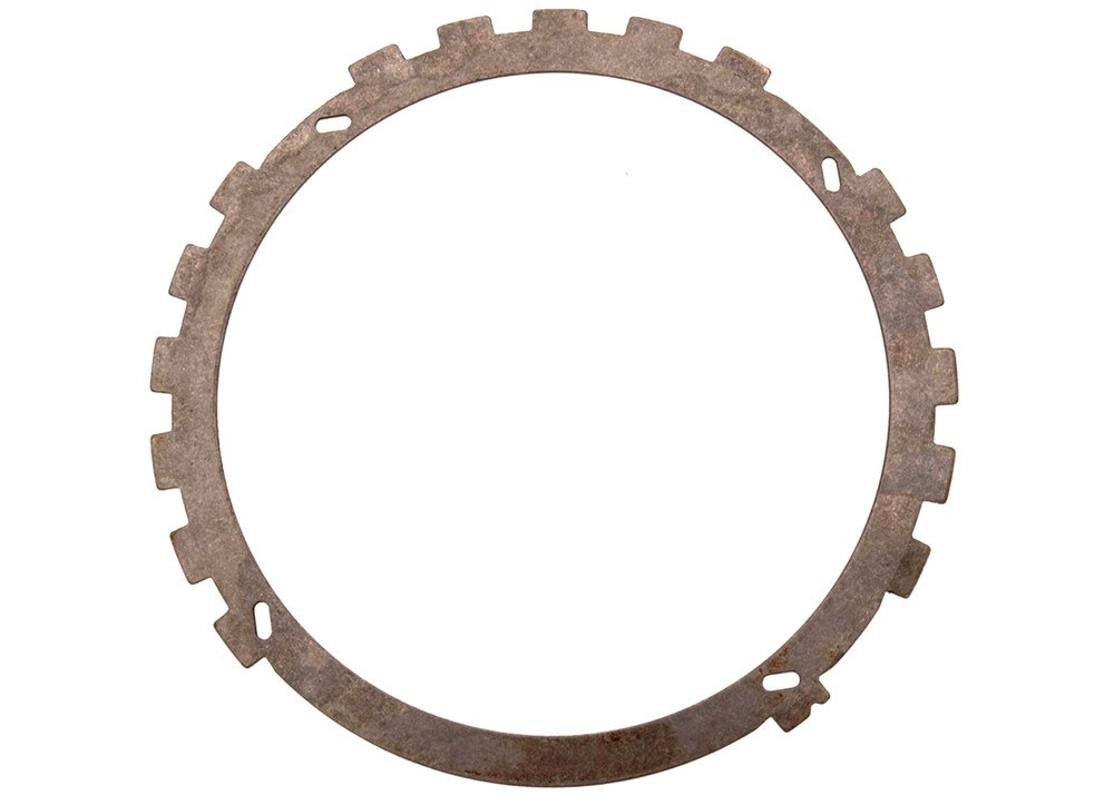 Low//Reverse Aftermarket 511594 Steel .049