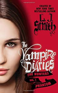 Daughters Of Darkness Lj Smith Pdf