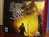 Alone in the Dark: The New Nightmare PC Games