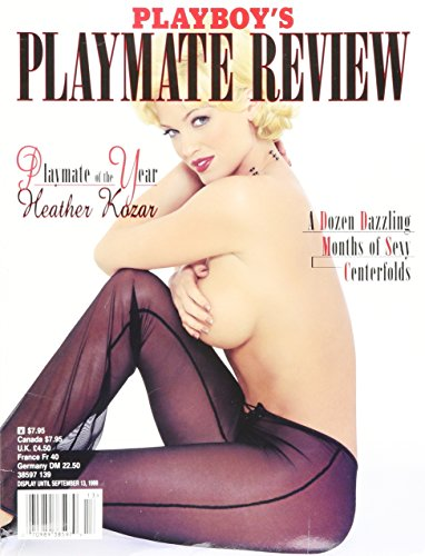 playboys-annual-playmate-review-1999