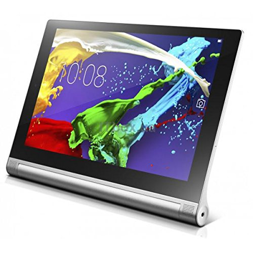 Lenovo Yoga Tablet 2 1050 WIFI 10.1' FHD 16GB PLATINUM