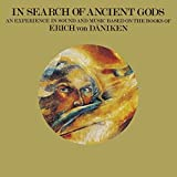 In Search of Ancient Gods: Limited