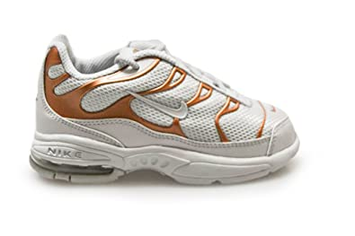 837c29e494 Nike Infants Tuned 1 Little Air Max Plus TN: Amazon.co.uk: Shoes & Bags