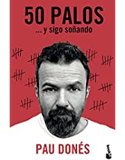 Libros de Biografías y autobiografías | Amazon.es
