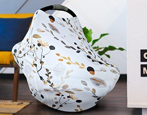 Amazon.com: Premium cubierta suave, elástico, y espacioso ...