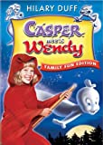 Buy Casper Meets Wendy Family Fun Edition