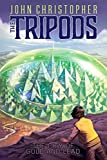 Download The City of Gold and Lead (The Tripods Book 2) in PDF ePUB Free Online