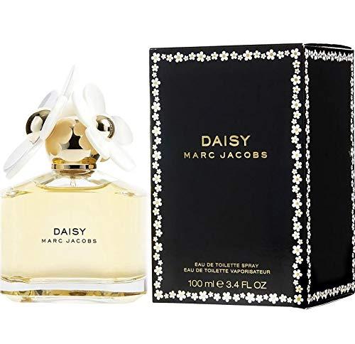 Marc Jacobs Daisy Women Toilette
