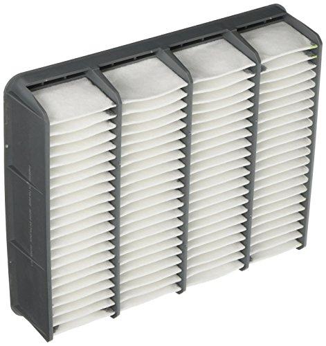 Parts Master 66109 Air Filter