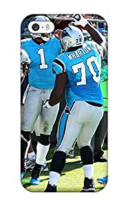 marlon pulido's Shop carolina panthers NFL Sports & Colleges newest iPhone 5/5s cases 2656596K562921974
