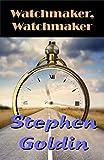 Watchmaker, Watchmaker (Atheist Musings)