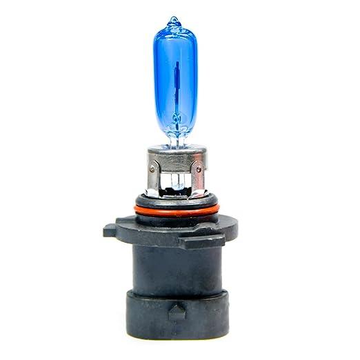 4 X Hb3a Birnen 9005xs P20d A Halogen Lampe 6000k 65w Xenon Glühbirnen 12v Gewerbe Industrie Wissenschaft