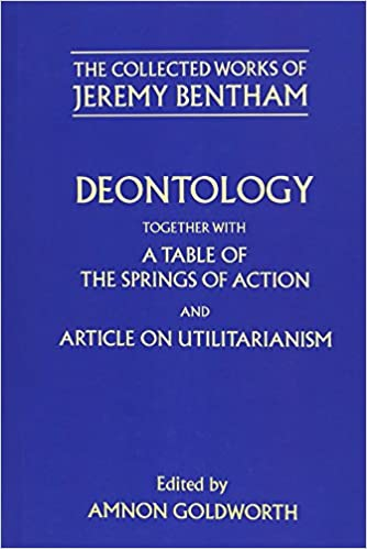 Ancient classical physical reads e books by jeremy bentham fandeluxe Image collections