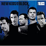 The Block (Deluxe)