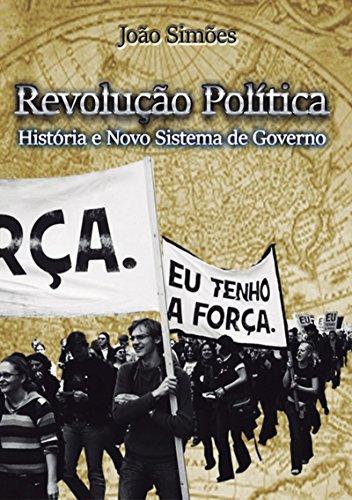 Revolução Política (Portuguese Edition)
