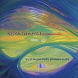 Dreams and Omens (Live at the Tower Theatre Philadelphia 1978) By Renaissance (2008-12-01)