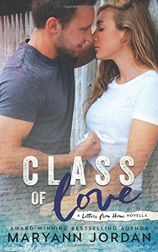 Class of Love (Letters From Home) (Volume 1) pdf