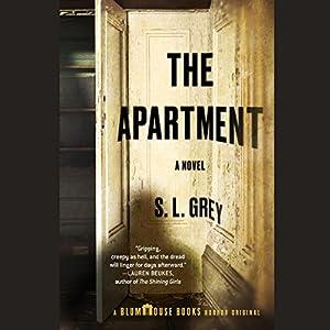 The Apartment Audiobook