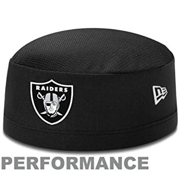264af1bdc7c Amazon.com   New Era NFL Mens Skull Cap   Clothing
