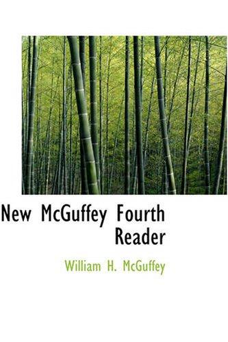Download New McGuffey Fourth Reader pdf