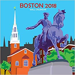 ??DOC?? Boston Wall Calendar (Alphabet Cities). Download Paradise predict Welcome fijacion Codes