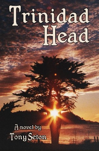 Trinidad Head - 2