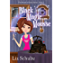 Black Magic Mousse (The Knead to Know Series Book 5)