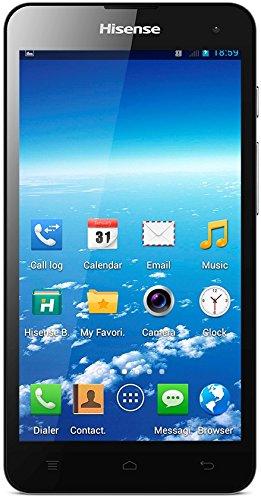 Hisense-U971NEGRO-Smartphone-de-5-HD