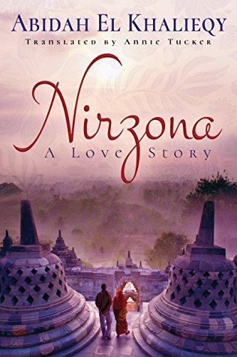 - Nirzona (A Love Story)