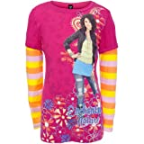 Wizards of Waverly Place - Girls Enchanted Girls Youth 2fer