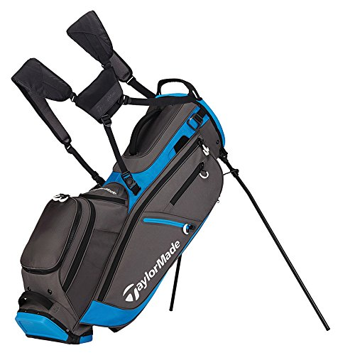 9 Best Golf Stand Bags Reviews