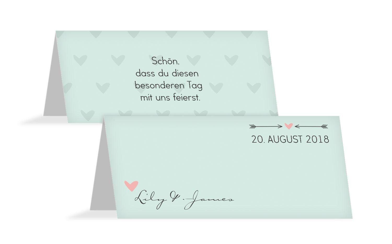 Hochzeit Tischkarte Pärchen, 100 Karten, Beige B07B6RY228 | Shopping Online  | Toy Story  | Grüne, neue Technologie