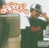Projekt: Building by Oktober
