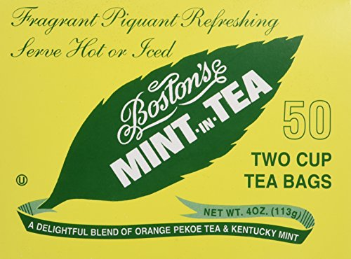 bostons-mint-in-tea-two-cup-tea-bags-50-ct