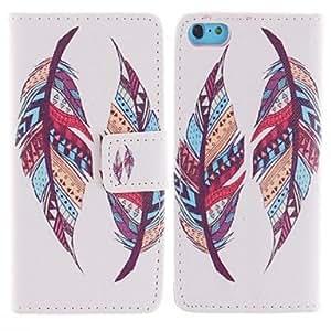 iPhone 5C compatible Gráfico/Diseño Especial/Innovador Carcasas de Cuerpo Completo(2297798)