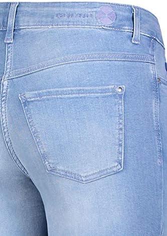 MAC dames jeans broek Dream 0355l540190 D491