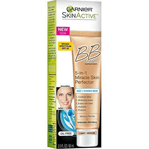 Sunscreen Cream For Oily Face - 4